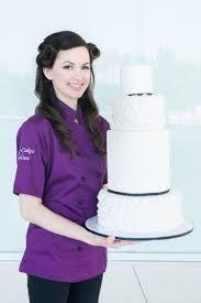 Cakes Elevated A Premier Cake Studio In Colorado