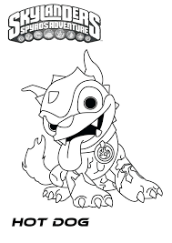 frozen giant coloring pages crayola giant coloring pages full size of free coloring pages