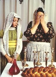 shabbat clothing resultado de imagem para shabat shalom shabat shalom