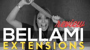 bellami hair extensions 18 160 grams bellami hair extensions lustrelux