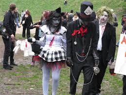 halloween costumes for horse lovers fun advisor