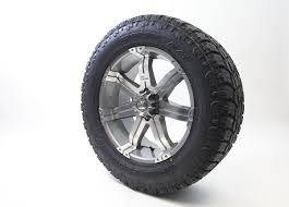 Awesome Toyo Open Country At2 Extreme Reviews Project F 150 Earns A Lift Wheels And Tires And A Finance Degree