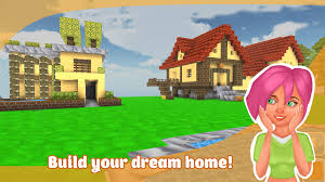 Build House Online by Shareland Online Android Apps On Google Play