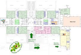 kindergarten floor plan examples beautiful nursery floor plan gallery flooring u0026 area rugs