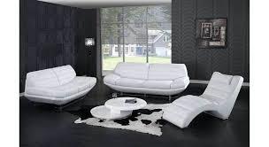 Sofa Loveseat Recliner Sets Leather Sofa Advertisement Amalfi Bonded Leather Sofa And