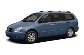 lexus rx for sale tampa fl new and used kia sedona in tampa fl auto com