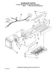 scintillating to35 wiring diagram ideas wiring schematic