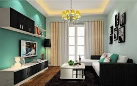 color for living rooms livingroom to choose curtain colors for living room pick small