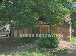 6294 brockman drive available memphis investment properties