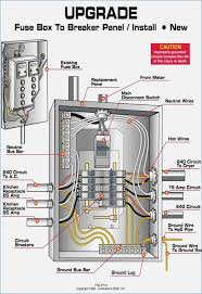 excellent meter box wiring diagram gallery electrical and wiring