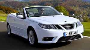 saab convertible 2016 volvo stance wallpaper 2880x1800 23219