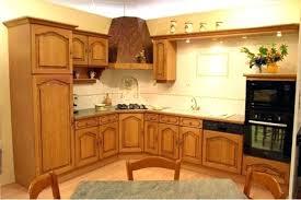 habillage de hotte de cuisine hotte d angle cuisine hotte d angle ikea u clic incroyable