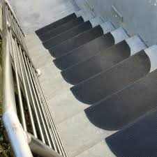 grey carpet stair treads ikea carpet stair treads home depot