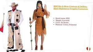 cute couples halloween costumes youtube