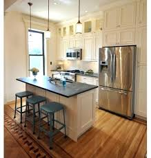 Remodel Kitchen Ideas Cheap Kitchen Remodel Ideas Small Kitchen Remodels On A Budget