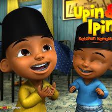 download film ipin dan upin terbaru bag 2 download free upin ipin jellyfish cartel