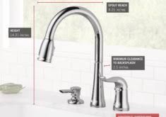 best of rv kitchen faucet for home kitchen faucet ideas