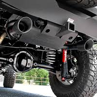97 jeep wrangler parts jeep tops jeep parts jeep accessories custom jeep