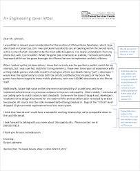 Sample Technical Resume by 54 Engineering Resume Templates Free U0026 Premium Templates