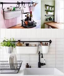 ikea kitchen storage ideas kitchen wall storage ideas home design lower ikea mamak