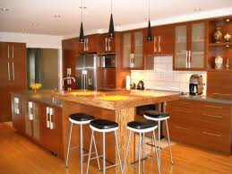 kitchen design vancouver that are not boring kitchen design