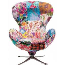 Accent Chairs For Bedroom by 10 Funky Bedroom Accent Chair Ideas Rilane