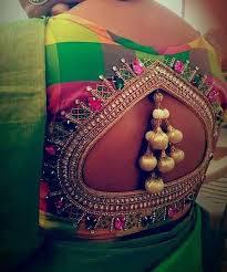 blouse designs images saree blouse designs home