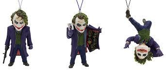 Dark Knight Halloween Costume Batman Dark Knight Joker Keychains Men