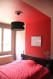stickers chambre parentale les 25 meilleures idées de la catégorie murs de chambre corail sur