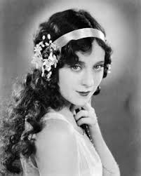 roaring 20s long hairstyles best 25 1920s long hair ideas on pinterest best solutions of 20s