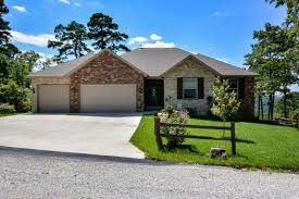Starville Floor Plan Search All Property Listings Southern Missouri Real Estate