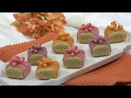 cuisine samira tv samira tv الهدية