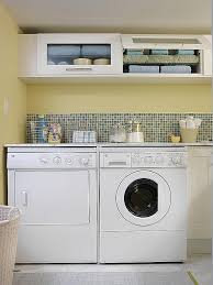 deep laundry room cabinets deep sink for laundry room new home tips extra strength laundry tub
