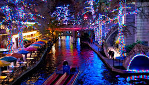 san antonio riverwalk christmas lights 2017 2017 san antonio riverwalk holiday lights tour historic san