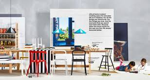 home design catalog ikea 2014 catalog full