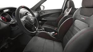 nissan roadster interior nissan juke interior nissan juke pinterest nissan juke