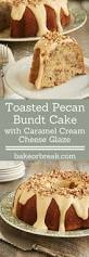 best 25 bundt cakes ideas on pinterest chocolate bundt cake