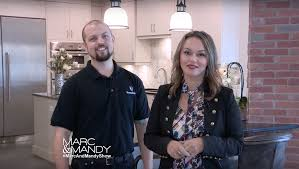 Watch Home Design Shows by Home Kenneth Homes Design Build Inc