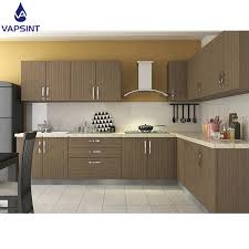where can you buy cheap cabinets design high quality cheap kitchen cabinets flat pack kitchen cabinet buy flat pack kitchen cabinet cheap flat pack kitchen cabinet cheap kitchen