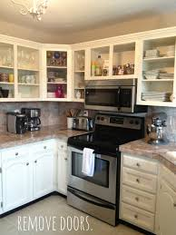 redo kitchen cabinet doors redoing kitchen cabinets diy elegant remove kitchen cabinet door