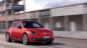 volkswagen red 2012 volkswagen beetle red hd wallpaper 2