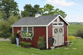 find this pin and more on garden sheds greenhousescute buy cute