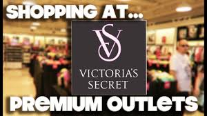 home design outlet orlando shopping at victoria u0027s secret premium outlets orlando youtube