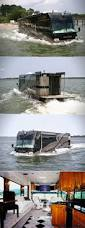 amphibious rv amphibious rv pictures to pin on pinterest pinsdaddy