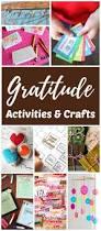 is ingles open on thanksgiving best 25 gratitude ideas ideas on pinterest gratitude journals