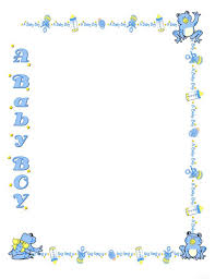 baby border free free download clip art free clip art on