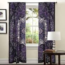bohemian curtains free online home decor oklahomavstcu us