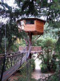 229 best tree houses images on treehouses trees and