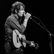 ed sheeran tour 2017 ed sheeran tickets tour dates 2018 concerts songkick