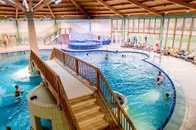 Bad Salzungen The Cure Of Bad Salzungen U0027s Keltenbad Spa Salt Water Pools Spa